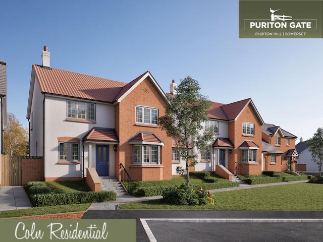 CLN003 Puriton Hill Phase_Street Scene Plot 29-30-31_HR (3) copy