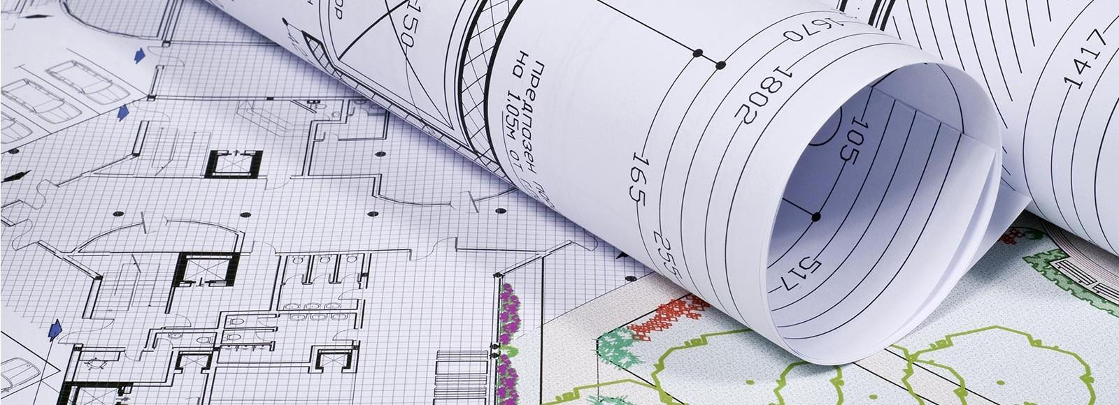 land-planning-new