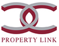 Property Link Consultants